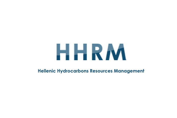 Hellenic Hydrocarbons Resources Management