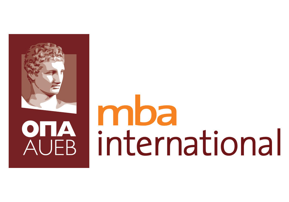 MBA International AUEB