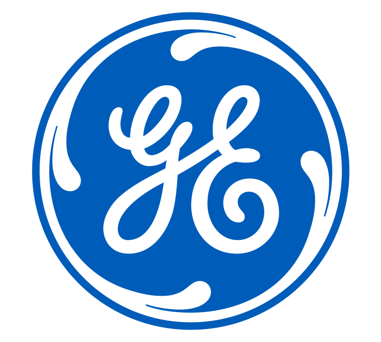 GENERAL ELECTRIC POWER SERVICES Greece