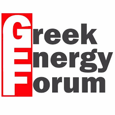 Greek Energy Forum (GEF)