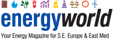 www.energyworld.gr