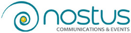 Nostus Communications and Events