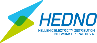 HEDNO S.A. (Hellenic Electricity Distribution Network Operator S.A.)