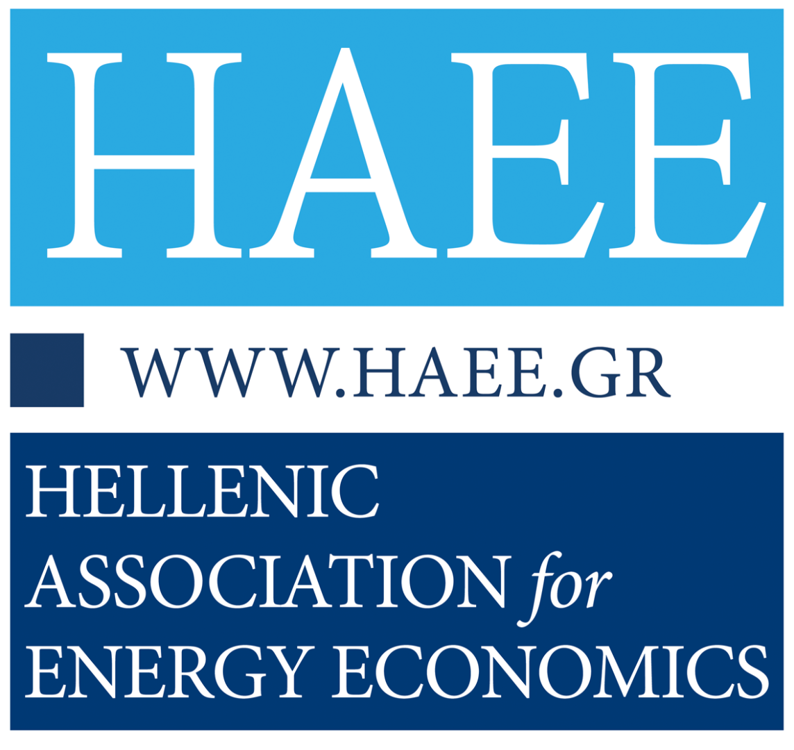 Hellenic Association of Energy Economics (HAEE)