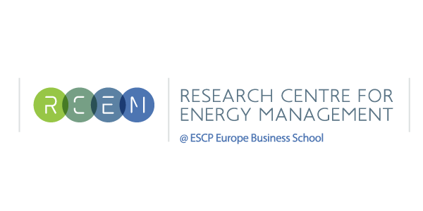 Research Center For Energy Management