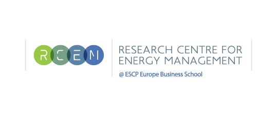 Research Centre for Energy Management