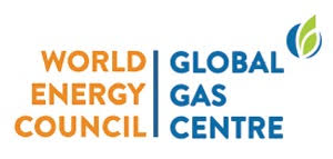 Global Gas Centre - World Energy Council