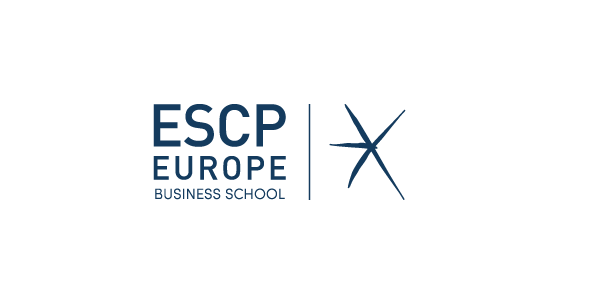 ESCP Europe Business School
