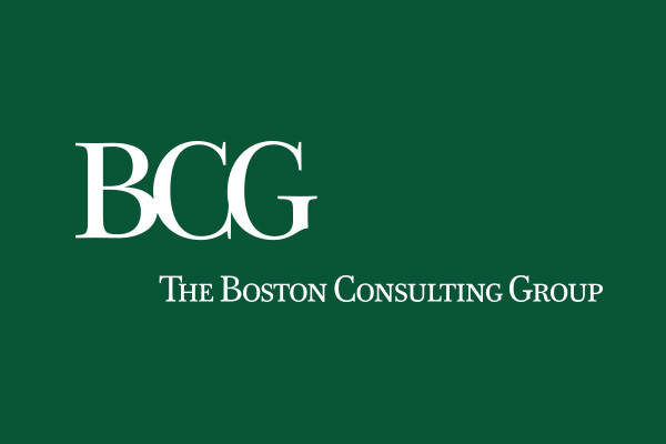 Boston Consulting Group Hellas
