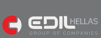 EDIL Hellas Group of Companies