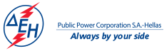 Public Power Corporation S.A.