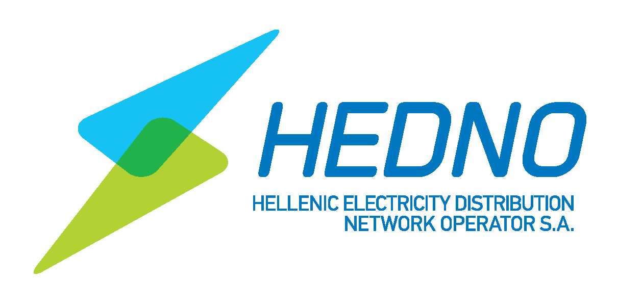 Hellenic Electricity Distribution Network Operator S.A.