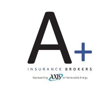 A Plus Insurance Brokers