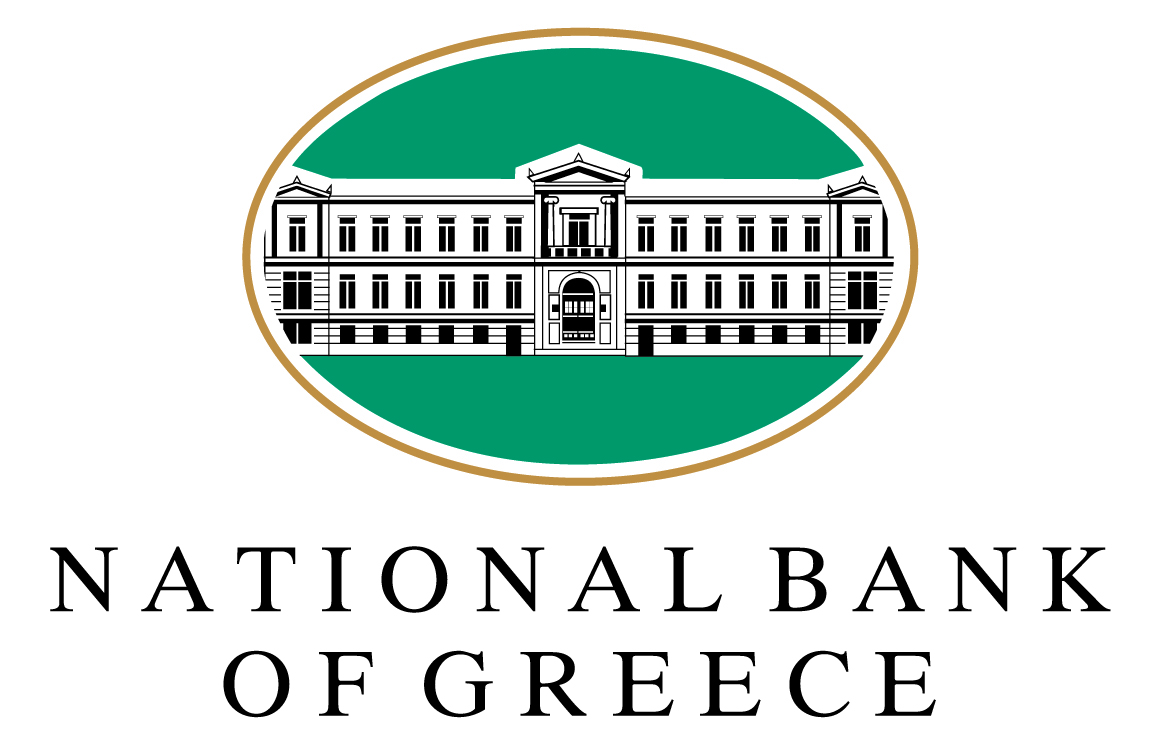National Bank of Greece