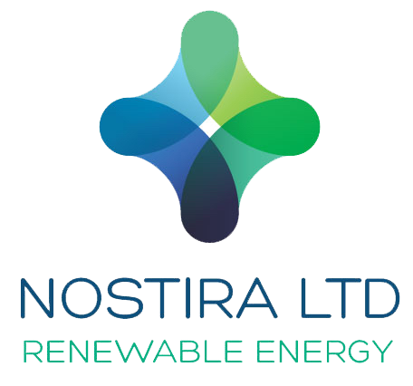 NOSTIRA Ltd Renewable Energy