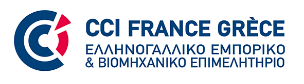 Franco-Hellenic Chamber of Commerce and Industry