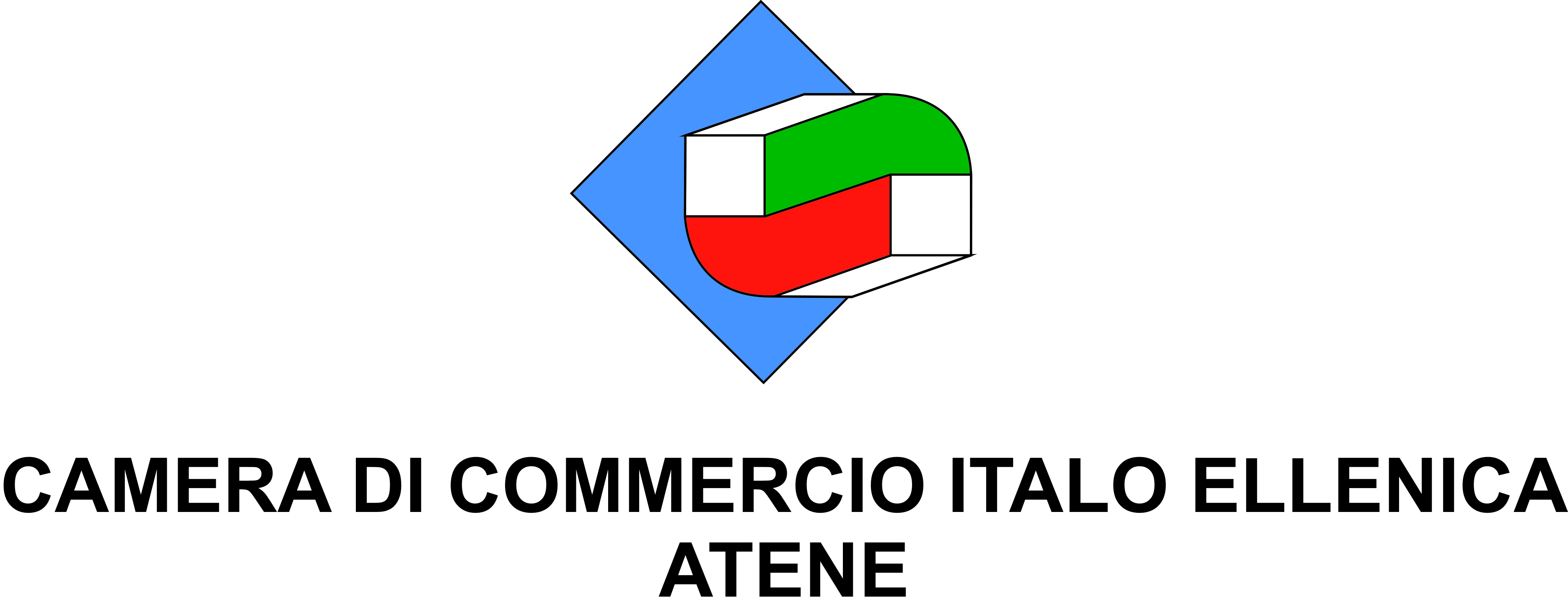 Italian - Hellenic Chamber of Commerce