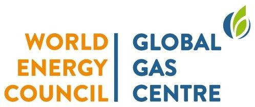 World Energy Council - Global Gas Centre