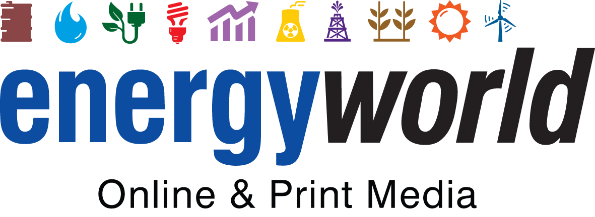 Energy World Magazine