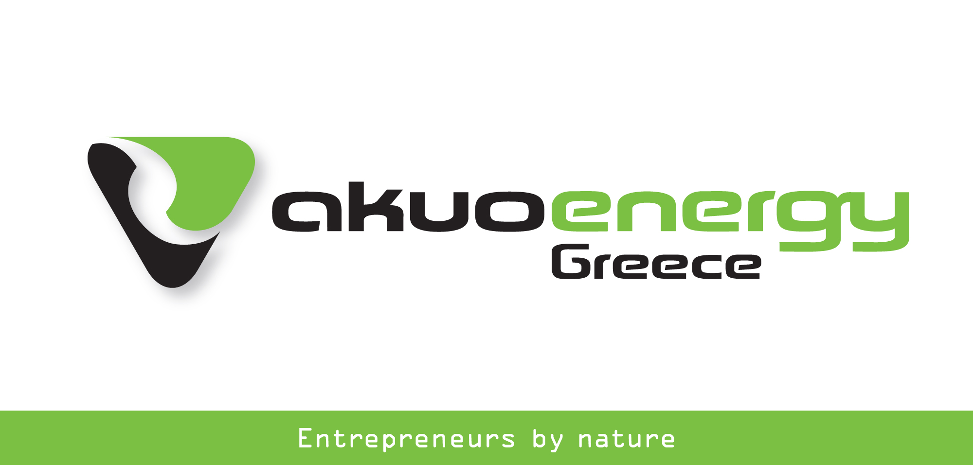 AKUO ENERGY GREECE SA