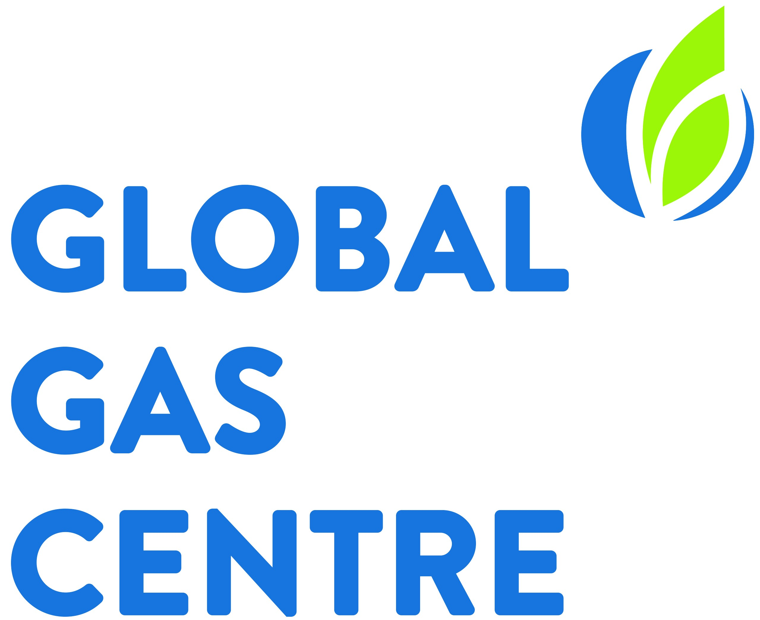 Global Gas Centre