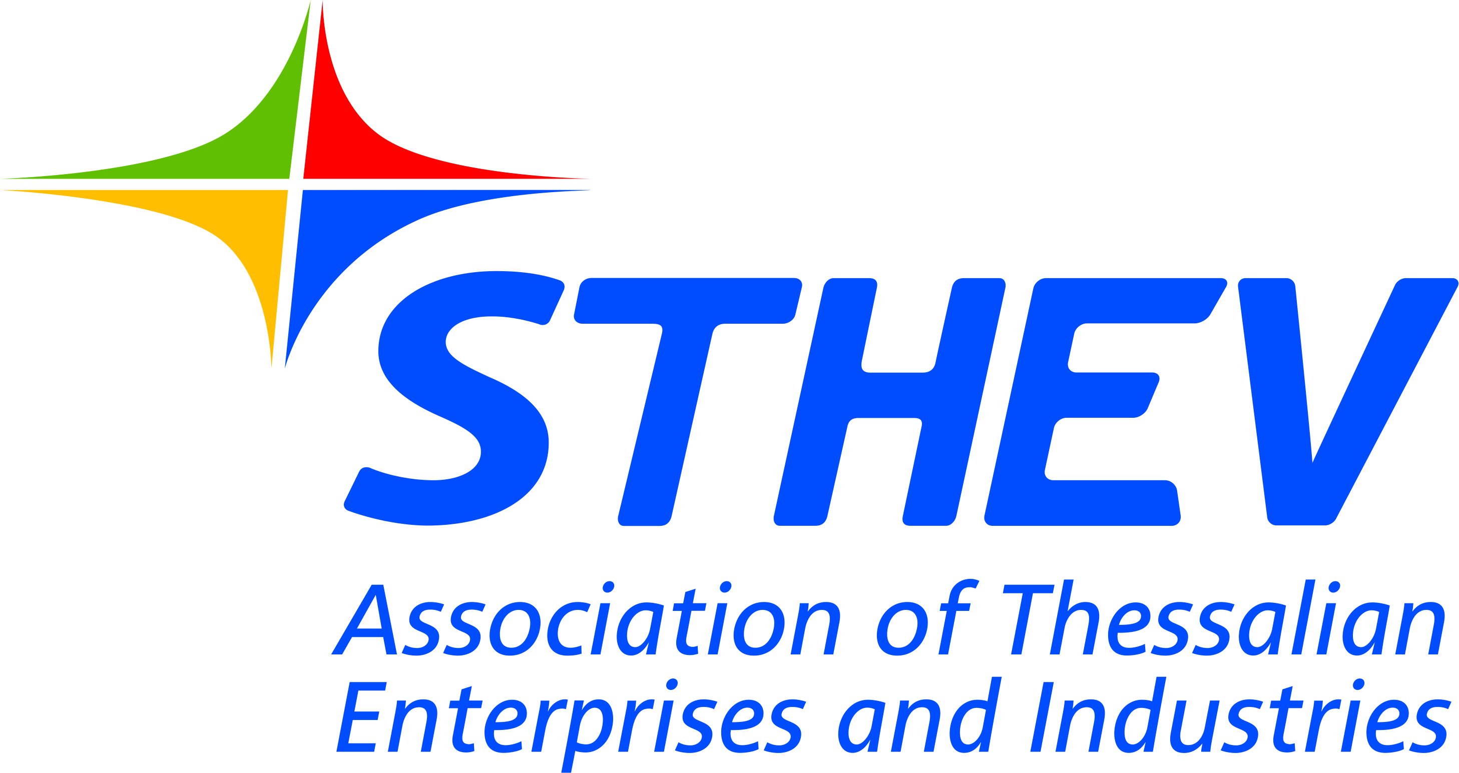 Association of Thessalian Enterprises and Industries - STHEV