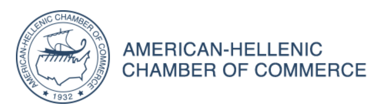 American - Hellenic Chamber of Commerce