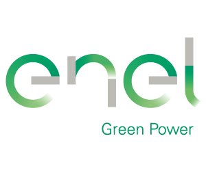 Enel Green Power Hellas SA